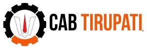 Cab Tirupati